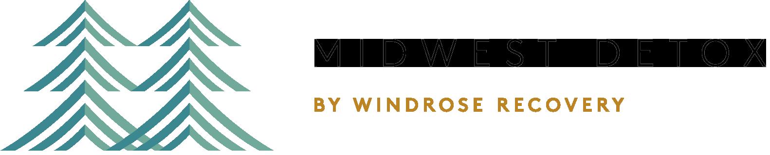 header-logosMidwestDetox-01